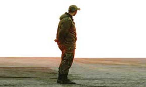 آخرین وضعیت خدمت سربازی دانشجومعلمان/ تکمیل فرم شماره 7 تا تاریخ 15 دیماه 94