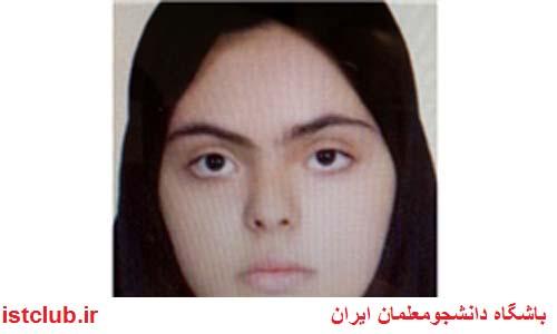 اهدای اعضای بدن دانشآموز استثنایی تهران به چند بیمار نیازمند