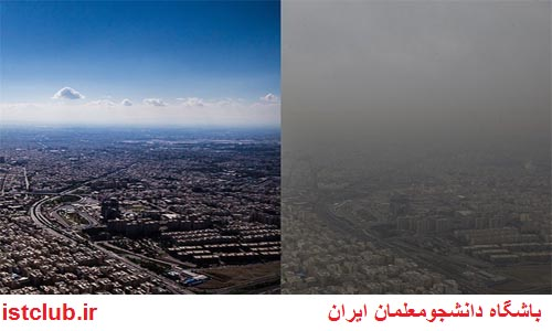 پشت پرده تعطیلی دو روزه مدارس تهران چیست؟