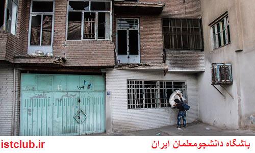 تکذیب وجود مدارس رهاشده در تهران