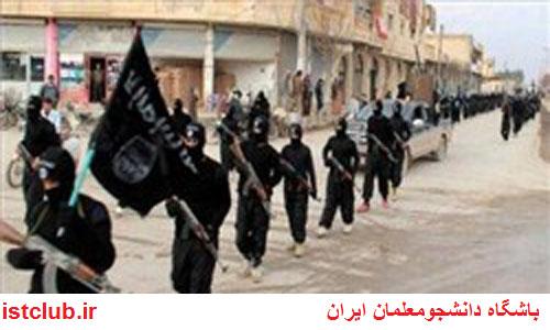 مراقبت شدید امنیتی از دانش آموزان تحت خطر داعش در انگلیس