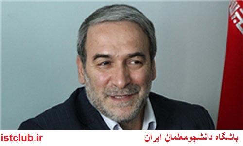 مشکل معلمان ایرانی حاضر در امارات فعلاً مرتفع شد/ دادگاه اماراتی از سرپرست مدارس ایران ودیعه دریاف�