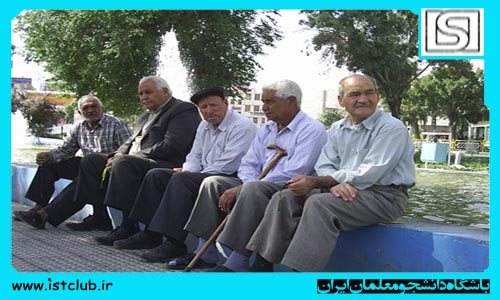 وزیر تعاون مسئول مشکلات بیمه بازنشسته های فرهنگی است