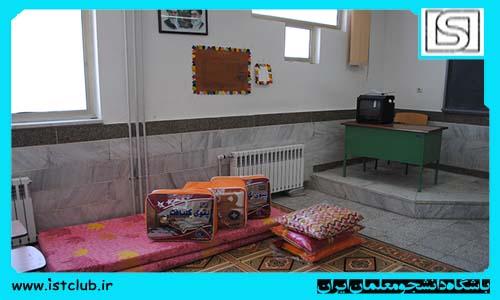 آخرین آمار رزرو اینترنتی اسکان نوروزی فرهنگیان آخرین آمار رزرو اینترنتی اسکان نوروزی فرهنگیان