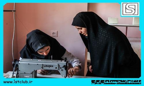 ازدواج زودهنگام عامل بازماندگی دختران از تحصیل