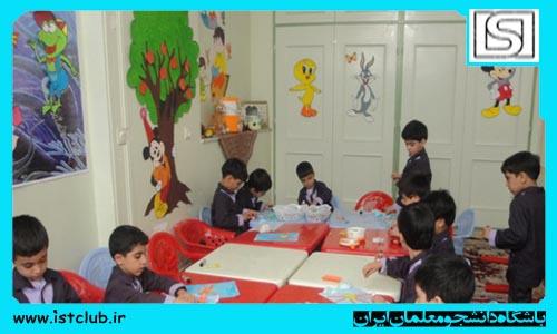 تصویب شیوه نامه ای برای دانش آموزان ابتدایی مدارس دو زبانه
