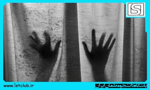 روایتی از ادعایِ تعرض یک معلم به دانشآموز 9 ساله/آموزش و پرورش: معلم نه بازداشت است نه ممنوعالکار