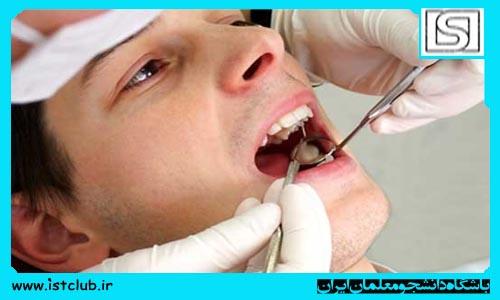 اولين مركز دندانپزشكی فرهنگيان شهر تهران افتتاح شد
