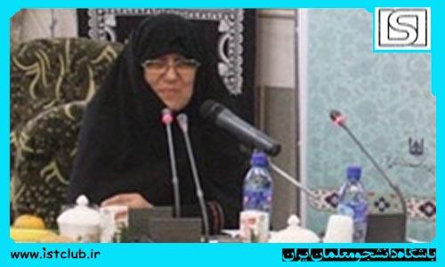 کمیته ویژه رسیدگی به تخلفات شهریه مدارس غیر دولتی تشکیل شد