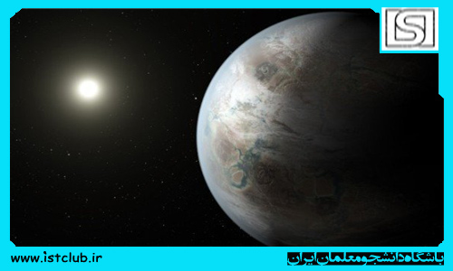 سیاره زحل و مشتری را در دانشگاه فرهنگیان به صورت رایگان رصد کنید