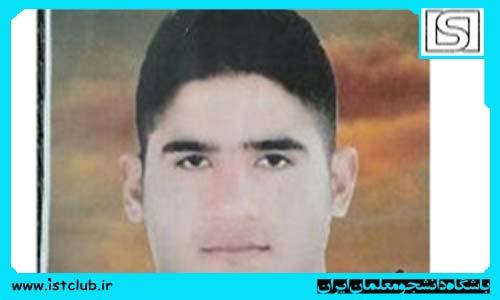 اهدای اعضای بدن دانشآموز مازندرانی به 10 بیمار