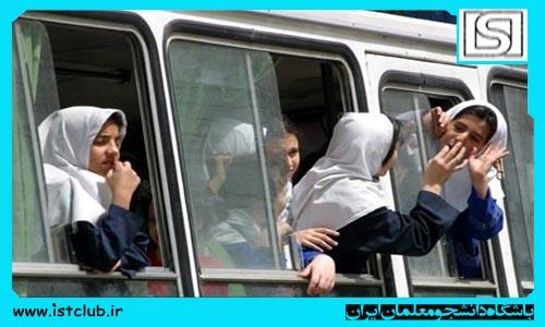 برنامههای تابستانی اتحادیه انجمنهای اسلامی دانشآموزان اعلام شد