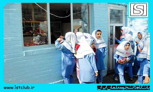 فعالیت ۲۰۰۰ «یاورمربی» از اول مهر در مدارس کشور