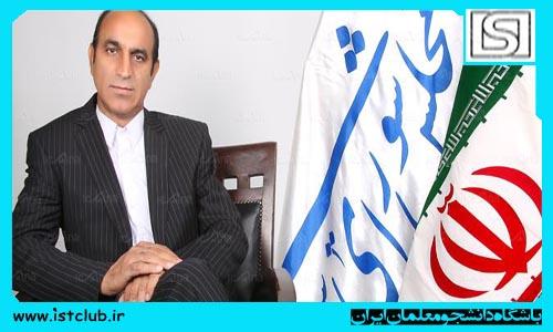 امیدی به جذب آموزشیاران سوادآموزی نیست/ آموزش و پرورش مصر است نیروهای خود را از طریق دانشگاه فره