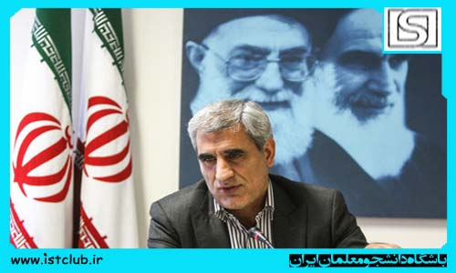 اجرای «طرح 100» حقوق مکمل فرهنگیان در آینده نزدیک