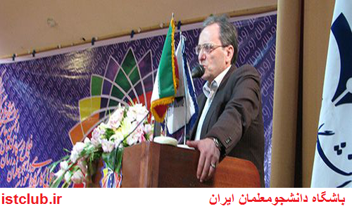 مهرمحمدی؛ شهیدان رجایی وباهنر نماد دولتمردی درایران هستند