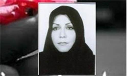 اهدای اعضای بدن معلم تهرانی به ۵ بیمار