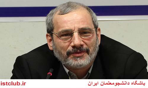 توافق هستهای احتمالا موضوع پرسش مهر رئیس جمهور است