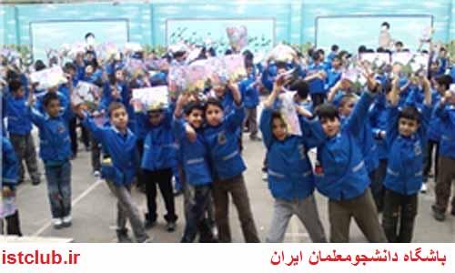اجرای طرح حمایتی مدرسه نشلج را به تعطیلی کشاند