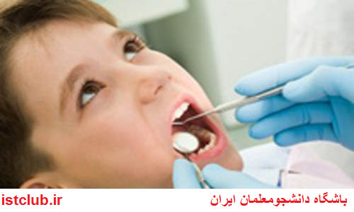 آغاز طرح تحول سلامت دهان ودندان در مدارس ابتدایی/پوشش7میلیون دانشآموز
