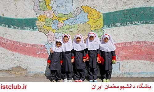سرپرست مدارس ایران در امارات صبح امروز بازداشت شد