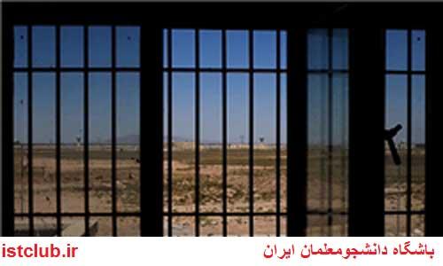 دادگاه معلمان ایرانی در امارات دیروز برگزار نشد